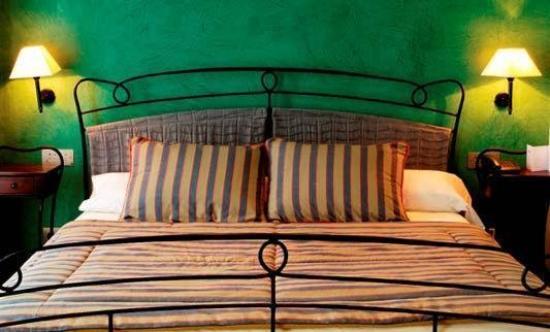 Photo of La Grava Hotel Tarragona