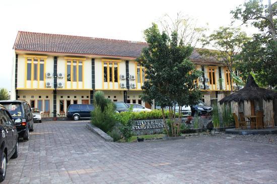 Bintang Redannte Hotel