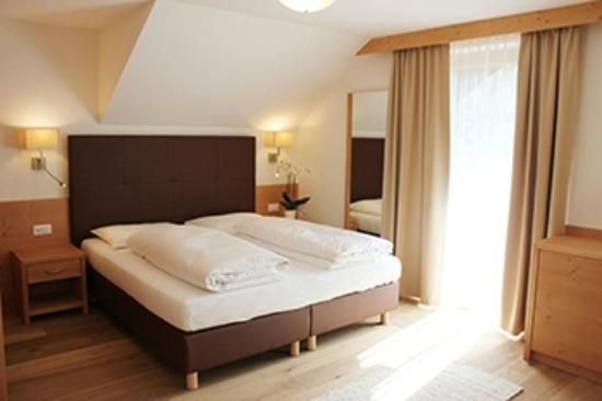 Hotel La Stoa: Zimmer Aurona