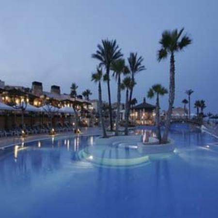 Photo of Insotel Punta Prima Prestige Suites & Spa