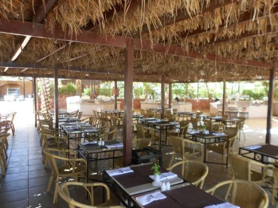 Jaz Fanara Resort & Residence 사진
