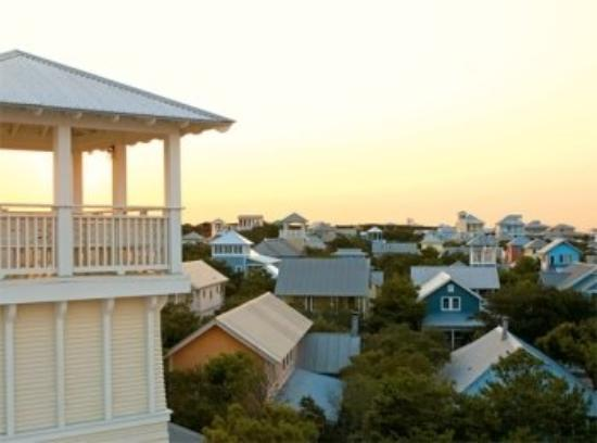 Motorcourt prices specialty hotel reviews seaside fl for Town house motor inn