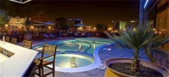 Pearl City Suites