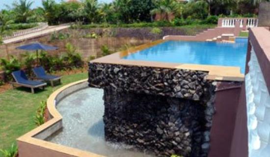 Photo of Blue Ocean Resort & Spa Malgund