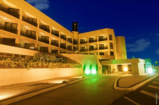 Photo of Celi Hotel Aracaju