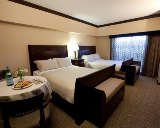 写真Chumash Casino Resort Hotel枚