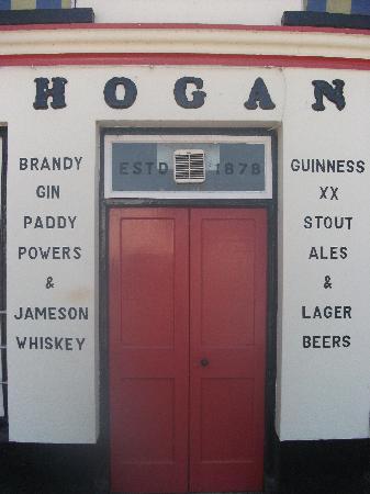 Elsie Hogans Country Pub