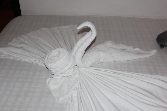 Casa Marbella: Swan Towles