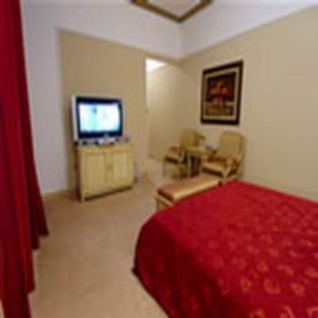 Hotel Rezime Residence: Suite