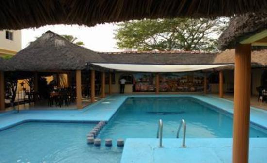 Hotel Yauco El Rosario México Opiniones Comparación De Precios Y Fotos Del Pequeño Tripadvisor