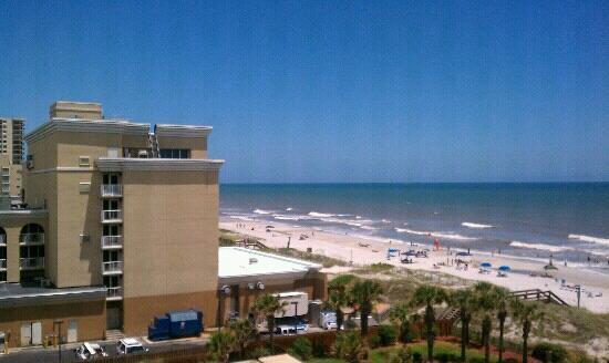 Rooms To Go Jacksonville Beach Fl