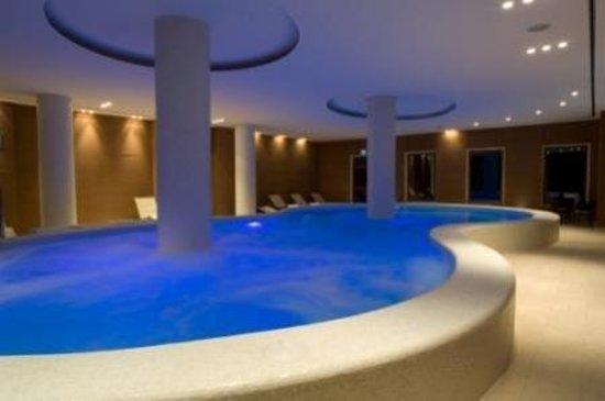 Photo of Villa Ricci Hotel Chianciano Terme