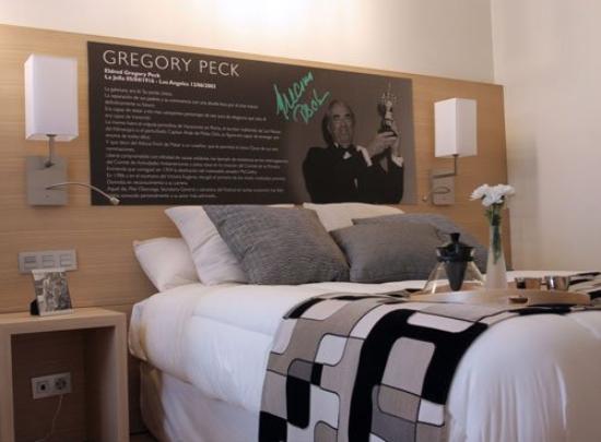 Hotel Astoria 7 : Foto GG-
