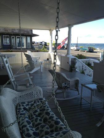 Isabelle's Beach House : this is one of the pics I will look at to relax once Im back home