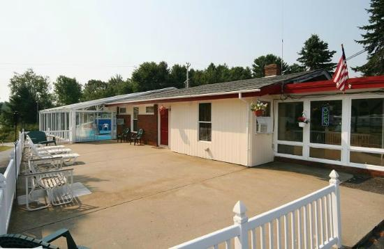 Photo of Lord's Motel Saco