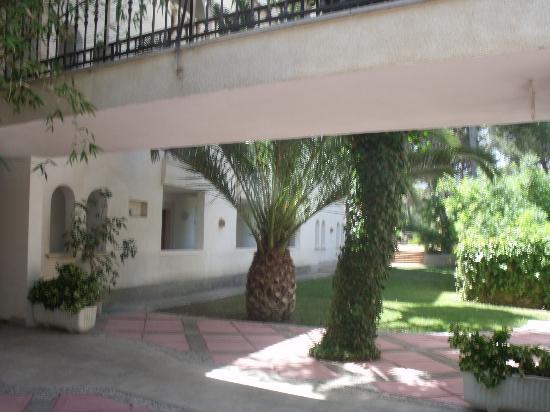 에스 바울로 프티 호텔 사진