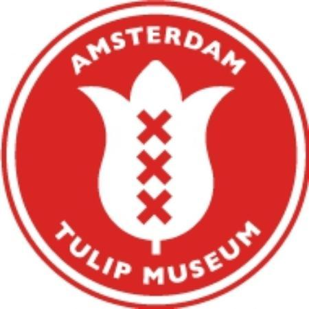 Photo of Tourist Attraction Amsterdam Tulip Museum at Prinsengracht 116, Amsterdam 1015 EA, Netherlands