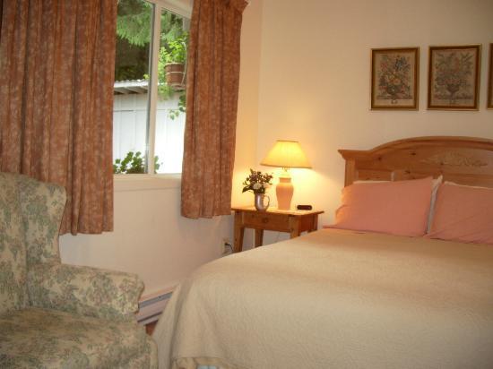 Caprice Bed & Breakfast : filename__img_1806_jpg_thumbnail0_jpg