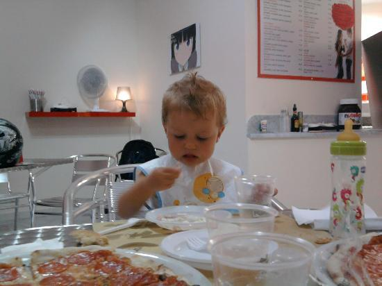 Pizzeria da Fede' : filename__foto (45)_jpg_thumbnail0_jpg