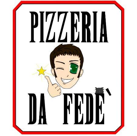 Pizzeria da Fede' : filename__526822_398020260217547_1299745943_n_jpg_thumbnail0_jpg