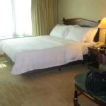 Western Inn Motel: filename__10215011_jpg_thumbnail0_jpg
