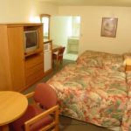 Western Inn Motel: filename__10215000_jpg_thumbnail0_jpg