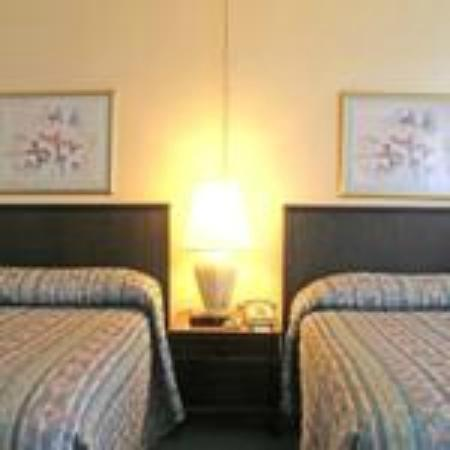 韋斯特汽車旅館照片