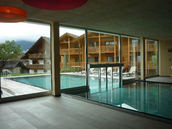 Photo of Hotel Gasserhof Sant'Andrea in Monte