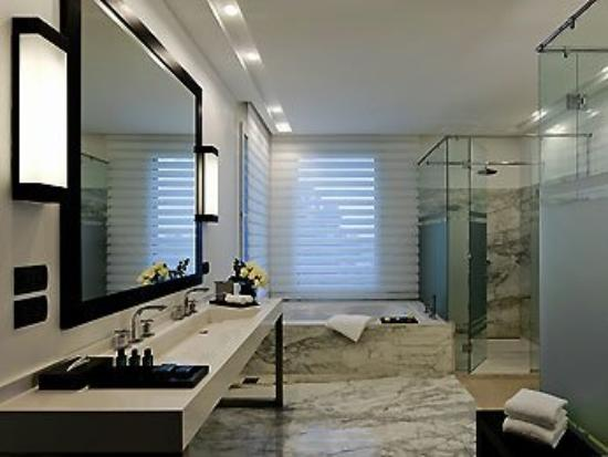 Sofitel La Reserva Cardales: Guest Room