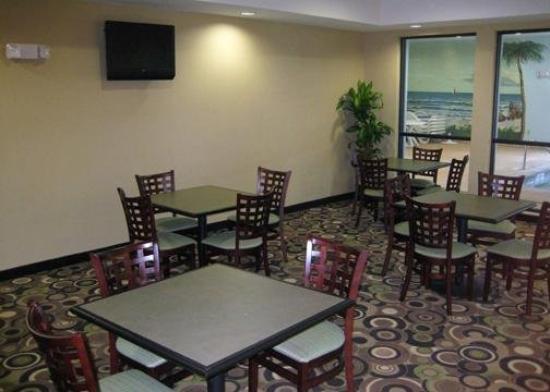 Hometown Executive Suites: TXDF