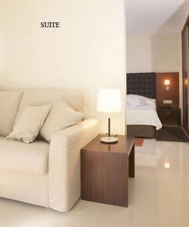Boston: Suite