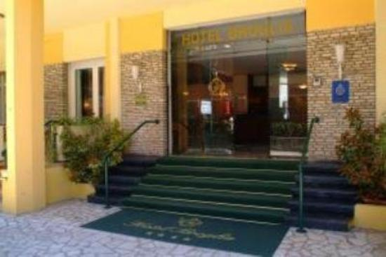 Photo of Hotel Broglia Sirmione