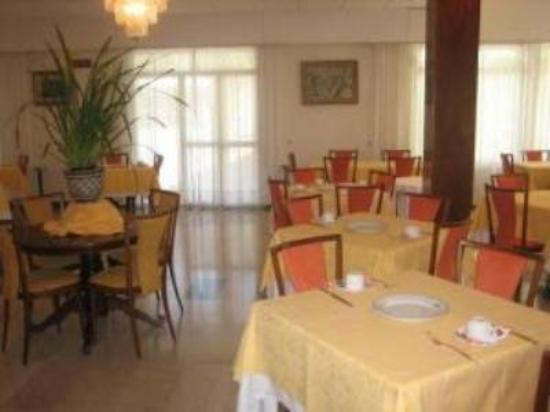Hotel Broglia Sirmione Bewertungen