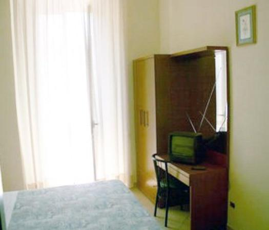 Hotel Siro: Room Double