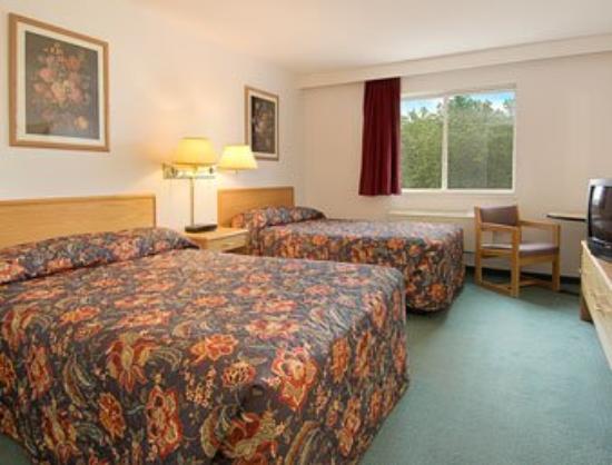 Photo of Mobridge Kountry Inn