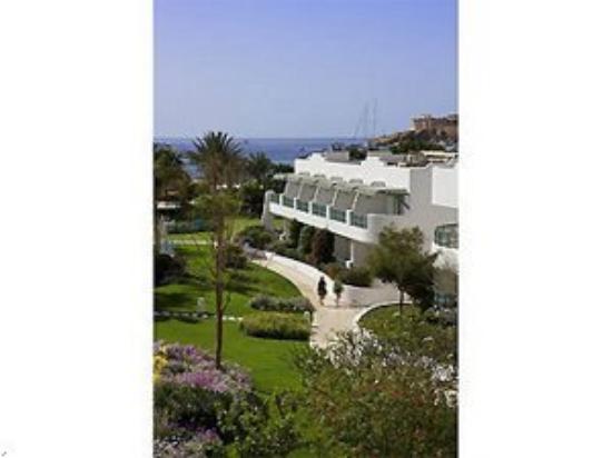 Photo of Noria Resort Sharm El-Sheikh