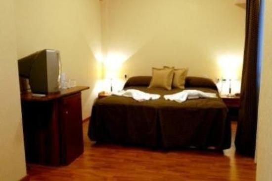 Viasui Hotel