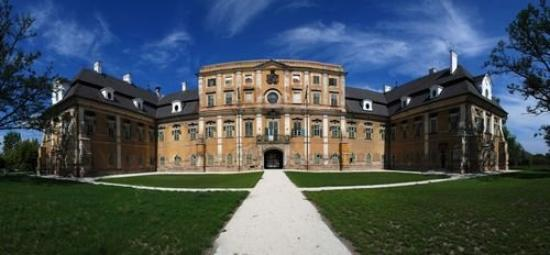 Levay Villa Panzio