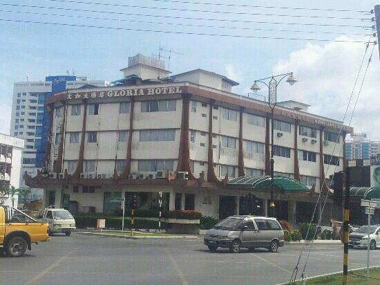 Photo of Gloria Hotel Miri