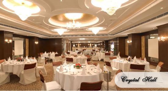 Photo of Hotel Paradise Jaipur