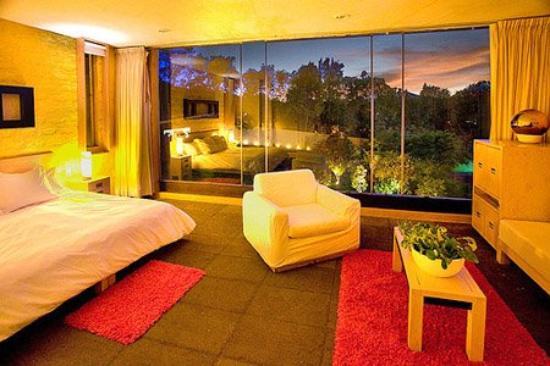 Hotel Spa Casa en el Campo