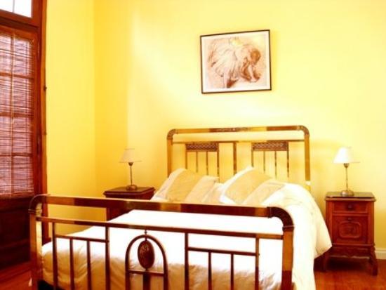 칼라 프티 호텔 이미지