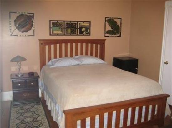 Casa do Zequita Bed & Breakfast: Guest Room -OpenTravel Alliance - Guest Room-
