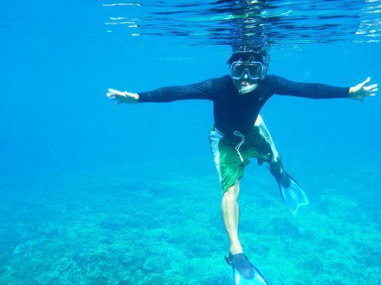 Tipolo Beach Resort 사진