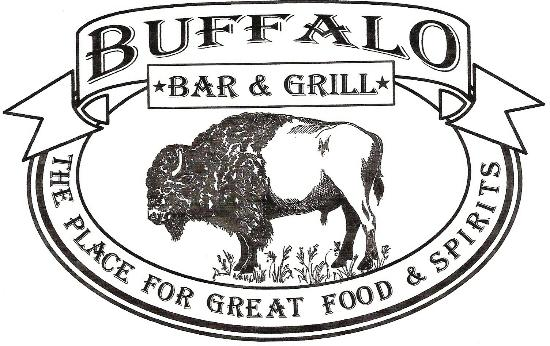 The best place to eat great american food picture of buffalo bar grill payson tripadvisor - Buffalo american bar and grill ...