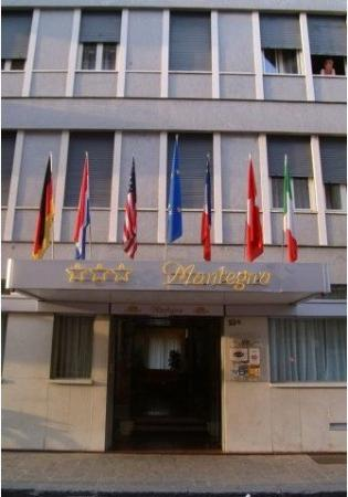 Photo of Mantegna Hotel Mantova