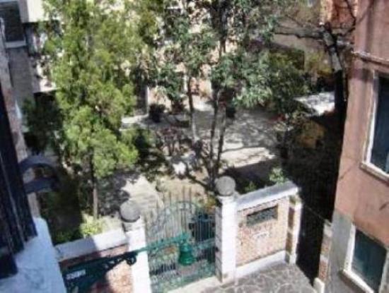 Photo of Locanda Antico Fiore Venice
