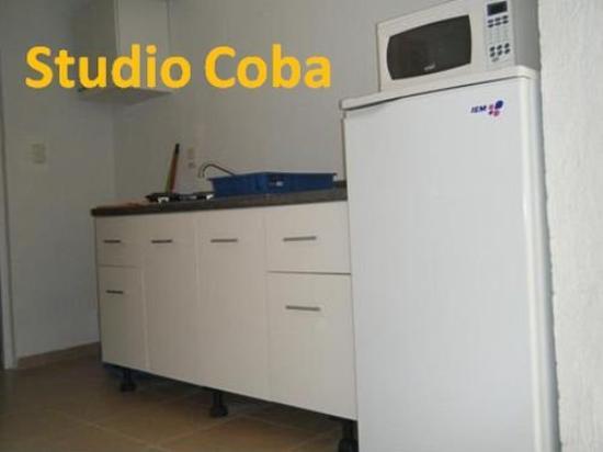 Posada Soleya: Guest Room