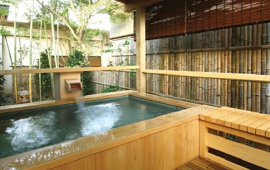 Takashimaya: 高志の宿 高島屋