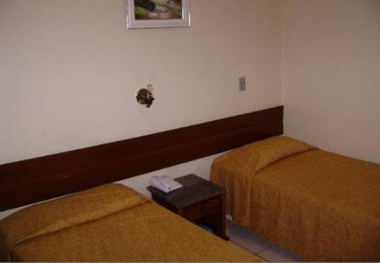 Photo of Hotel Dan Inn Sao Paulo